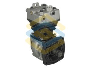 AIR BRAKE COMPRESSEUR - 01 010001 22
