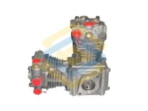 AIR BRAKE COMPRESSEUR - 01 010013 02